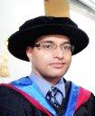 Anand Gaurav