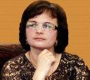 Наталія Стеблій/Nataliya Stebliy