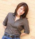 Linda G Castillo