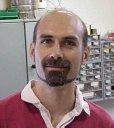 David Marsan