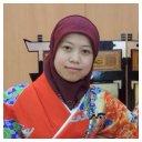 Heli Siti Halimatul Munawaroh