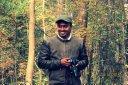 Gopal Mondal