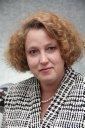 Світлана Прасолова - Svitlana Prasolova (до 1998 г. Халява Світлана)