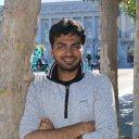 Jinesh Mehta