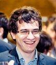 Vincent Schellekens