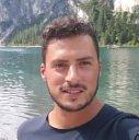 Francesco Crecchi
