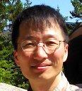 Jian-Ming Tang