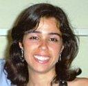 Aline Machado de Castro