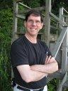 Richard M Weatherly
