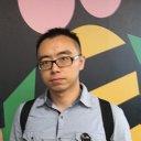 Longbin Chen, Ph.D.