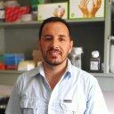 Juan Fernandino