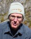 Didier Hantz
