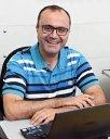 Wissam Fawaz