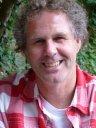 W.F (Fred) de Boer