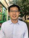 Weiqiang Wang