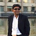 Patel R K