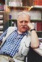 Boris Belevtsev  (Белевцев Борис Иосифович 1944 - 2012)