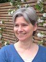 Kate Schreckenberg