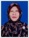 Chairan M. Nur