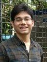 Neeraj Matiyali