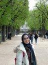 Zeinab Bakhtiari