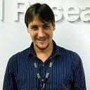 Rafael Rossi de Mello Brandão