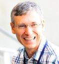 Florin Bobaru, Professor, Hergenrader Distinguished Scholar