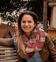 Melissa Ballesteros
