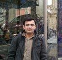 Guftaar Ahmad Sardar Sidhu