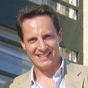 Miguel Tavares da Silva