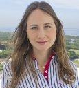 Suzana Assad Kahn