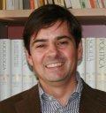 Giuseppe Concheri
