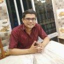 Abhik Ghosh