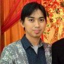Muh. Fajaruddin Natsir
