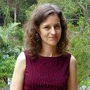 Silvia Manzanero