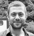 Fatih Erden