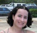 Ariadna Valentina Lopes