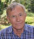 Claes Johnson