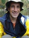 Julian Marshall
