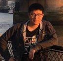 Wei Li (李威)