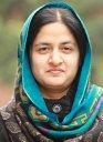 Samina Quratulain