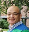 Mohamed H. Doweidar