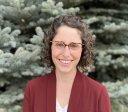 Rebecca L. Gruby