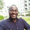 Ugochukwu Patrick OKoye