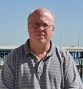 Larry C Peterson