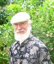 Ron Neilson