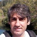 Giuseppe Scarpa