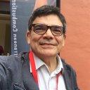 Gaetano Continillo