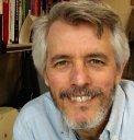 Alvaro A. A. Fernandes