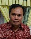Bambang Sayaka